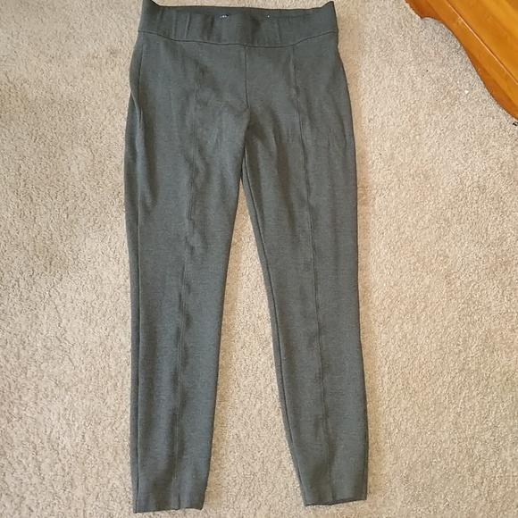 22e7ea9e95d Old Navy Pants - Old Navy Stevie Ponte Pants